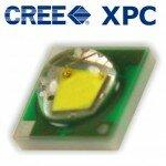 CREE XP-C Q3
