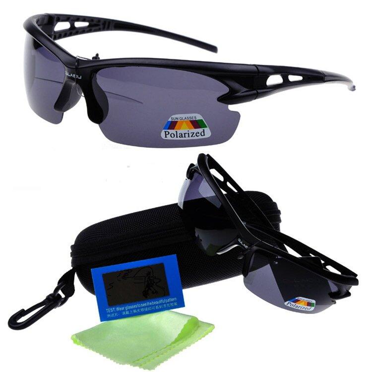 777401caae33 Спортивные очки
