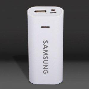 powerbank-samsung